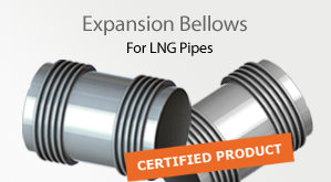 teaser 1 lng expansion bellows